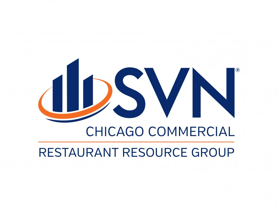 SVN Restaurant Resource Group On Track To Exceed Record-Breaking 2015