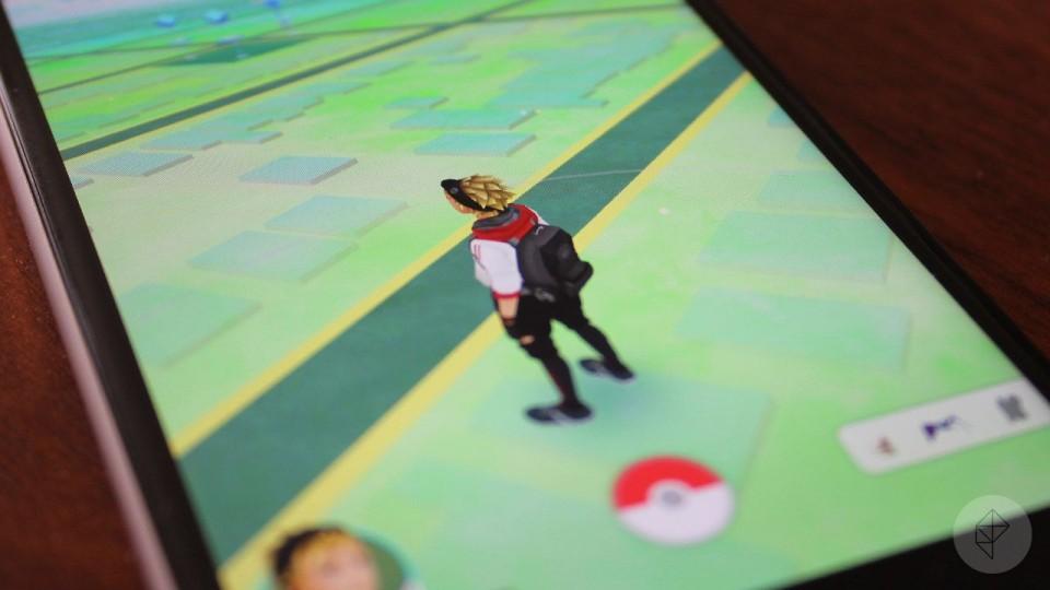 POLL: Is Your Restaurant Pokémon GO Friendly?
