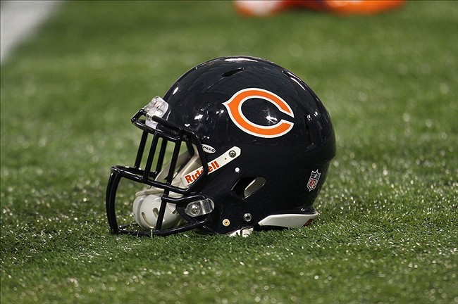 POLL: Best Chicago Sports Bar To Watch NFL Football?