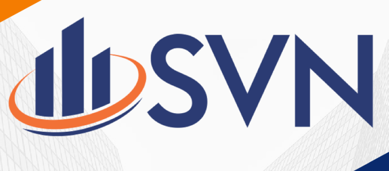 SVN Restaurant Resource Group Picks Up 4 New Advisors, Expects Demanding 2017