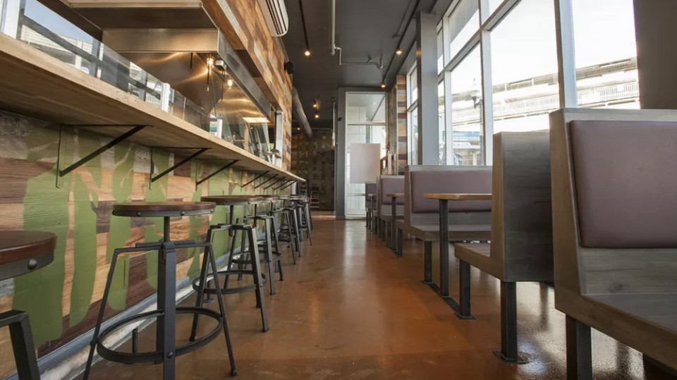 Six Chicago-Area Restaurant Closures to Know