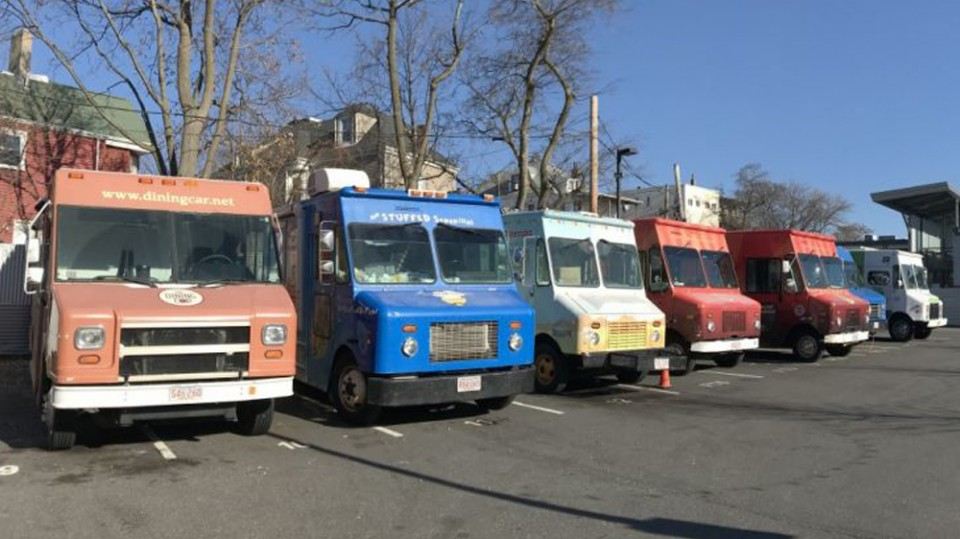 Illinois Supreme Court upholds food truck restrictions